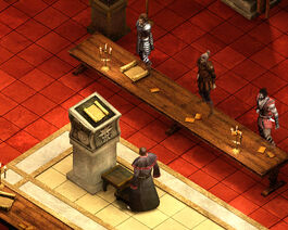 Quest the hermit of hadret house.jpg