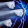 Lightning strikes icon.png