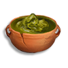 Poe2 aromatic salve icon.png