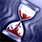 Recall agony icon.png