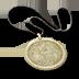 Amulet tallan icon.png