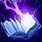 Arcane assault icon.png
