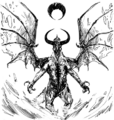 Bestiary dracolich.png