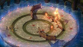 Deadfire seekerslayersurvivor screenshot firetitan.jpg