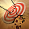 Despondent blows icon.png