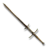 LAX03 great sword burden icon.png