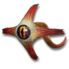 Pet blinky icon.png