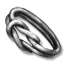Poe2 ring sailor knot icon.png