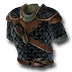 Scale armor exceptional icon.png