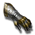 Gauntlet02 icon.png