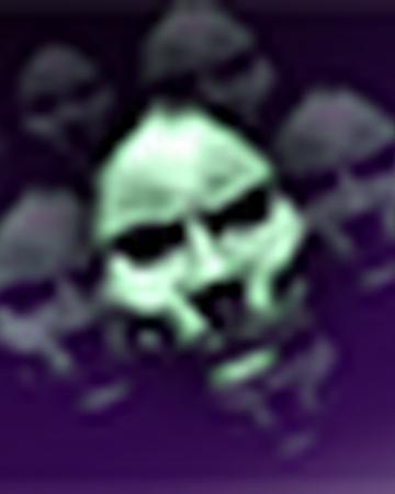 Phantom foes icon.png