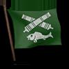 Poe2 Ship Flag RDC icon.png