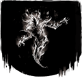 Bestiary specter wraith.png