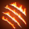 Dragon thrashed icon.png