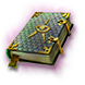 Grimoire llengraths grimoire icon.png