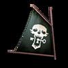 Poe2 Ship Sails Berath icon.png
