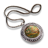 Poe2 amulet locket elewyss icon.png