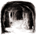 06 si bm alleys four passageways.png