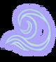 MF Ondra Symbol.png