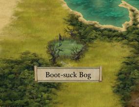 PE2 Boot-Suck Bog.png