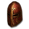 Crimson Plate Helm icon.png
