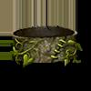 Poe2 belt gen trollhide icon.png