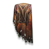 Poe2 cloak nemnok icon.png