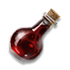 Poe2 potion of power icon.png