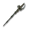 Rapier seeker spider icon.png