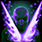 Reaping knives icon.png