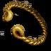 Amulet stalker torc icon.png