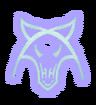 MF Galawain Symbol.png