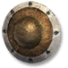 Shield small little savior icon.png