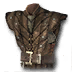 Leather armor aloth icon.png