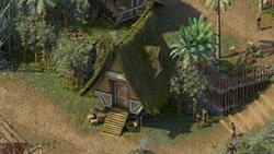 PE2 Kuaru Hut Exterior.png