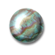 Pearlescent orb icon.png