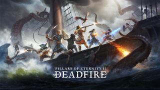 PoE2 Wallpaper Deadfire-playerexperience (2560x1440).jpg