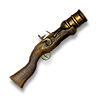 Poe2 blunderbuss 01 icon.png