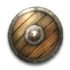 Medium shields (Deadfire)