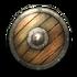Medium shields (Deadfire)