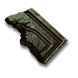 Px2 abydons hammer fragment icon.png