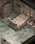 Room bathhouse 03.png
