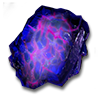 Celestial Catalyst icon.png