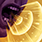 Echoing shout icon.png