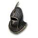 Helm iron flail archer coif icon.png