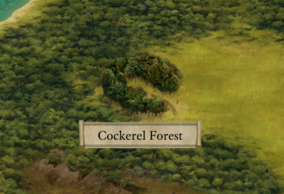 PE2 Cockerel Forest.png