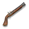 Poe2 blunderbuss icon.png