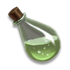 Poe2 potion of natures bounty icon.png