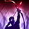 Sure handed ila icon.png
