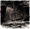 00 si prologue ship in storm.png